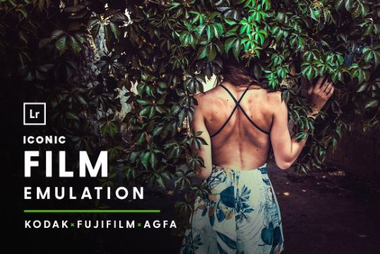 Fujifilm Effect
