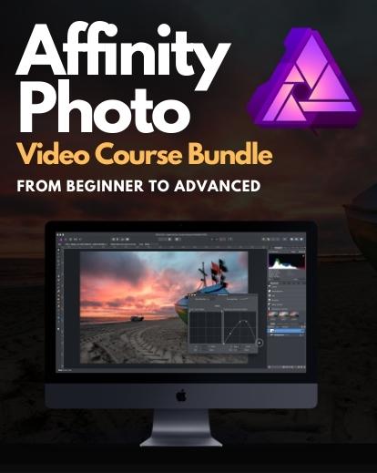 Affinity Course Bundle