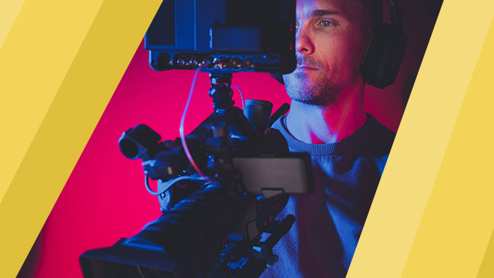 photography online course