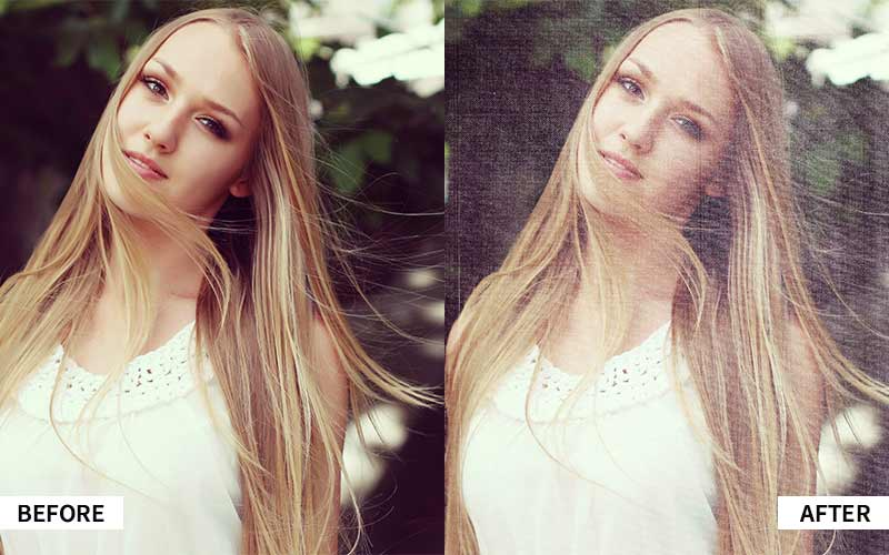 best overlays for photoshop