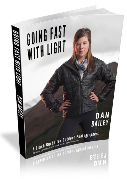 Going_fast_with_light_book