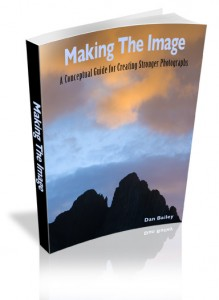 concepts of lighting Making_the_image_book