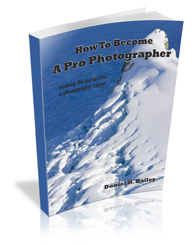 concepts of lighting Pro_photographer_book