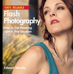 Offcamera-flash-photography-book