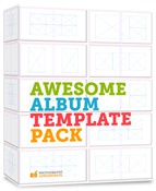 Awesome_album_pack