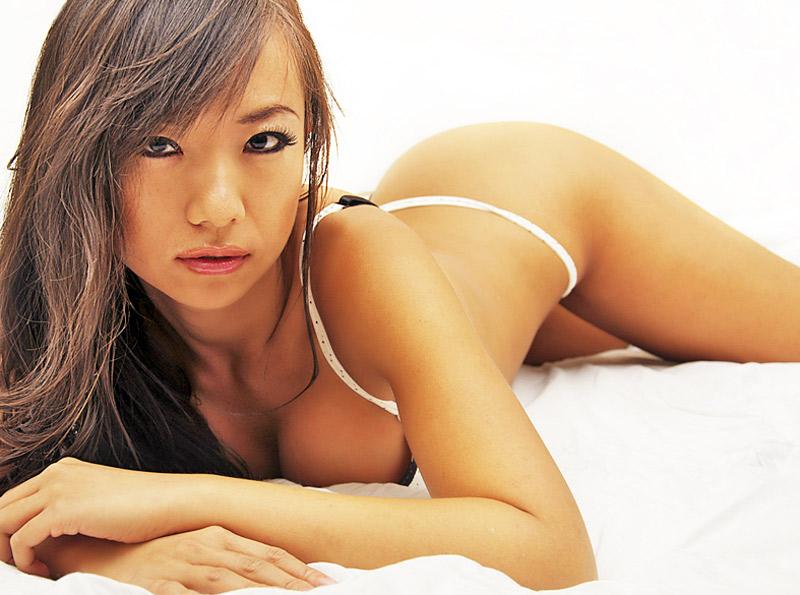 Big girls nude videos